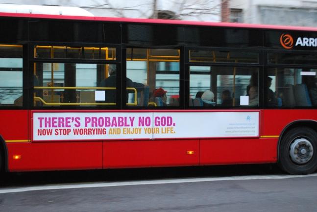 atheist-bus